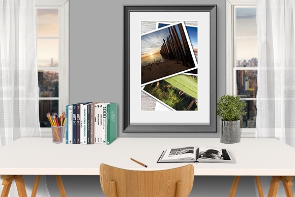 Picture of Print Your Canvas